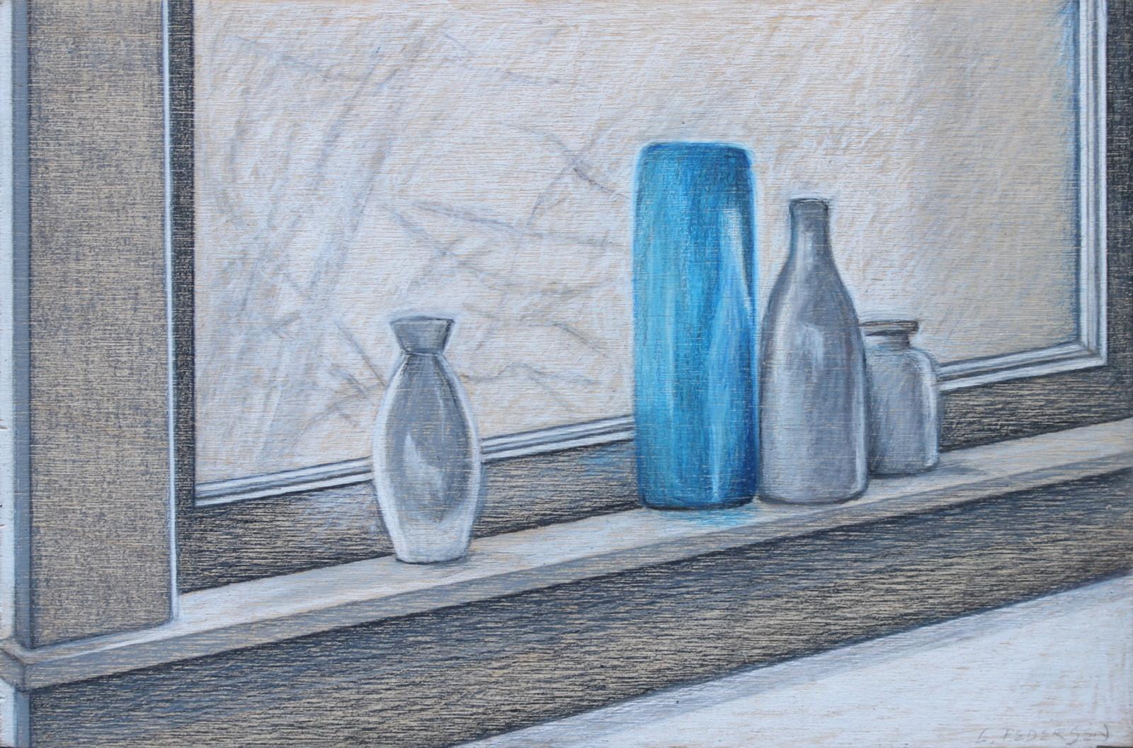 Lynn window vessels.JPG