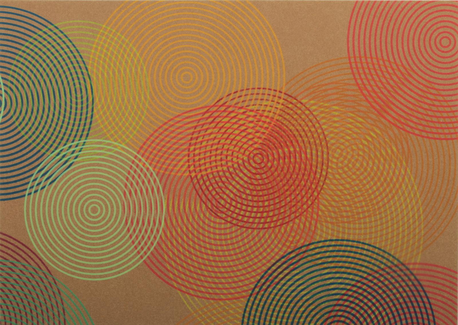 Cymatic Study