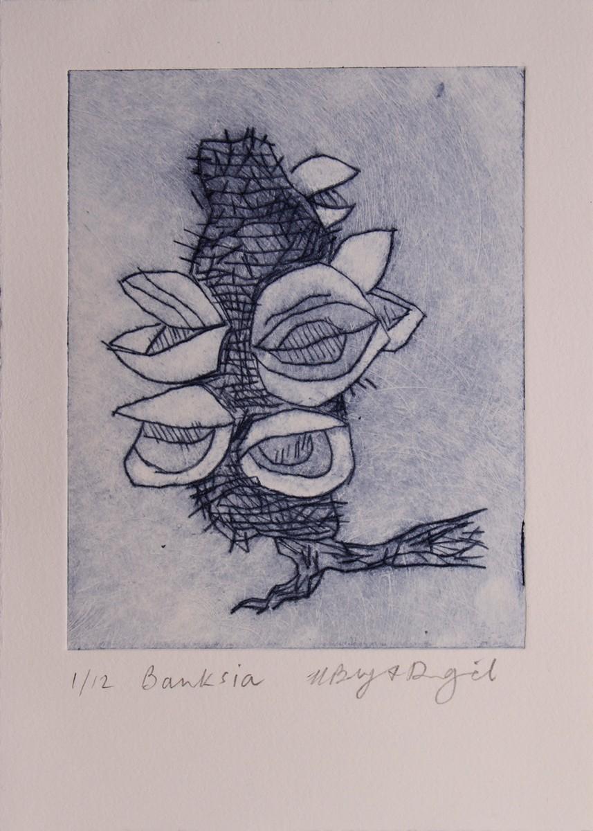 Kelcie Bryant-Duguid