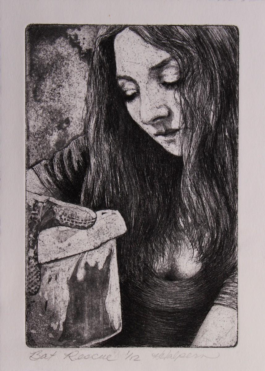 Heather Halpern