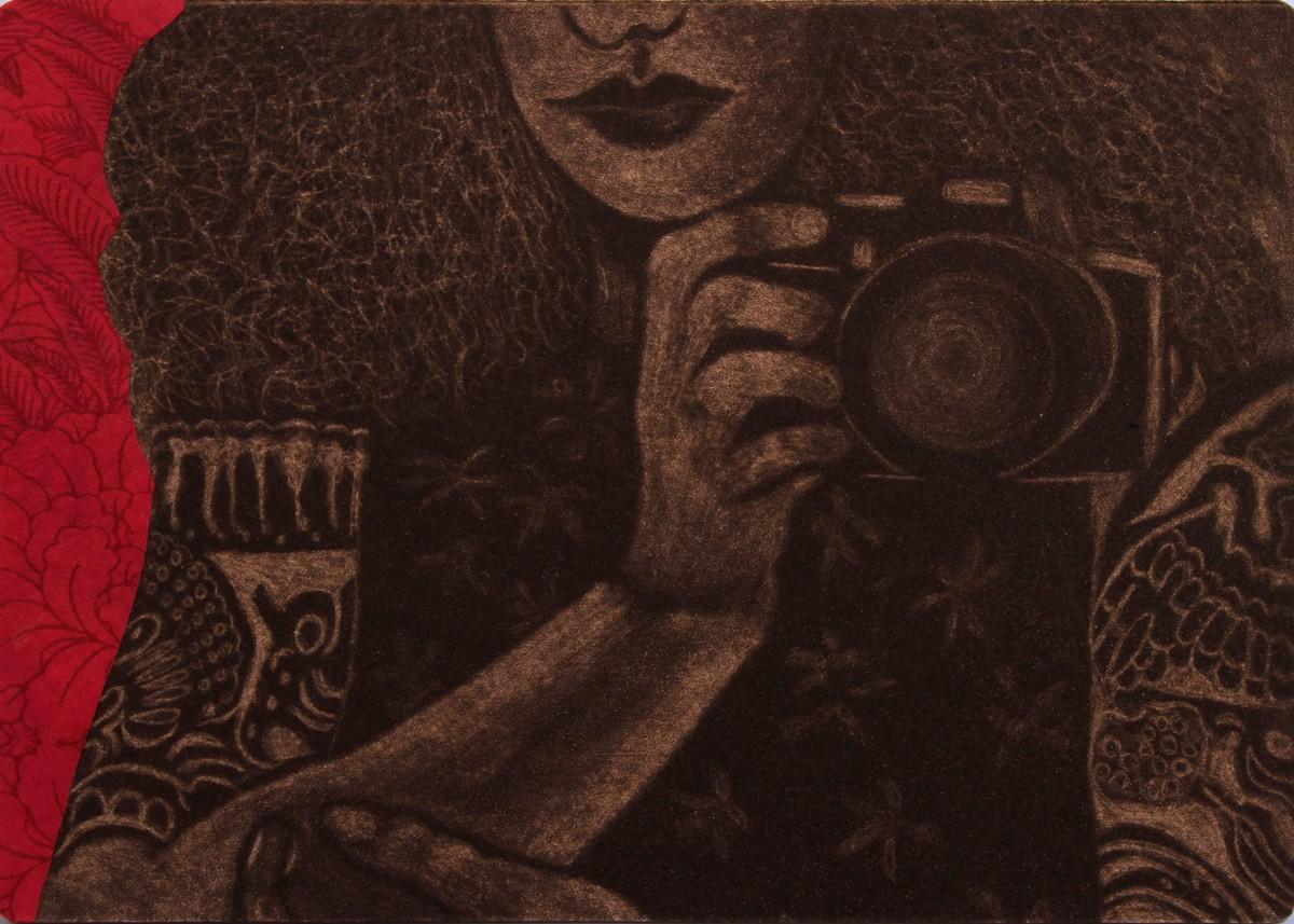 Vicki Platts-Brown