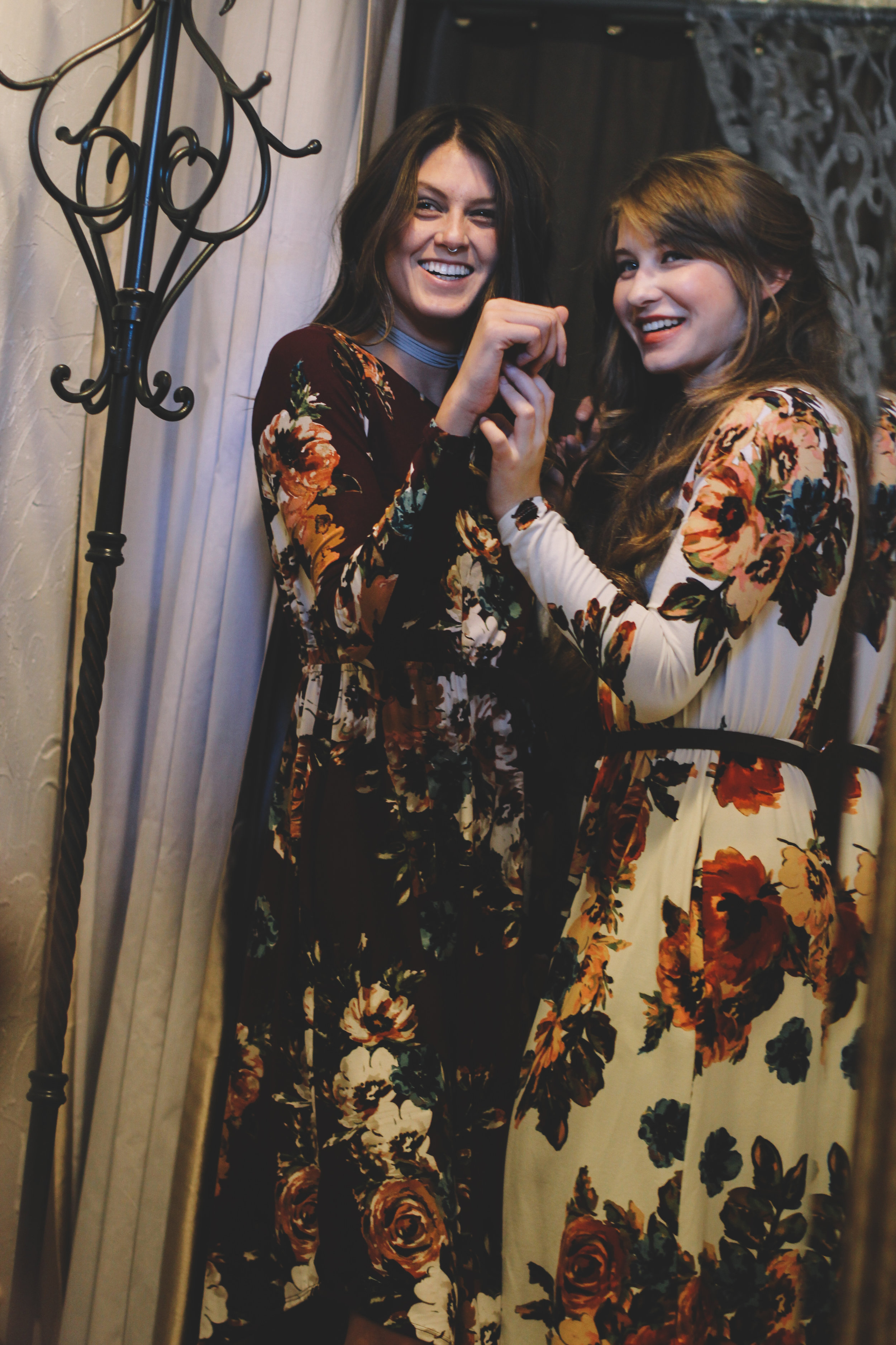 Rooted Boutique 11.12.16 (56 of 66).jpg