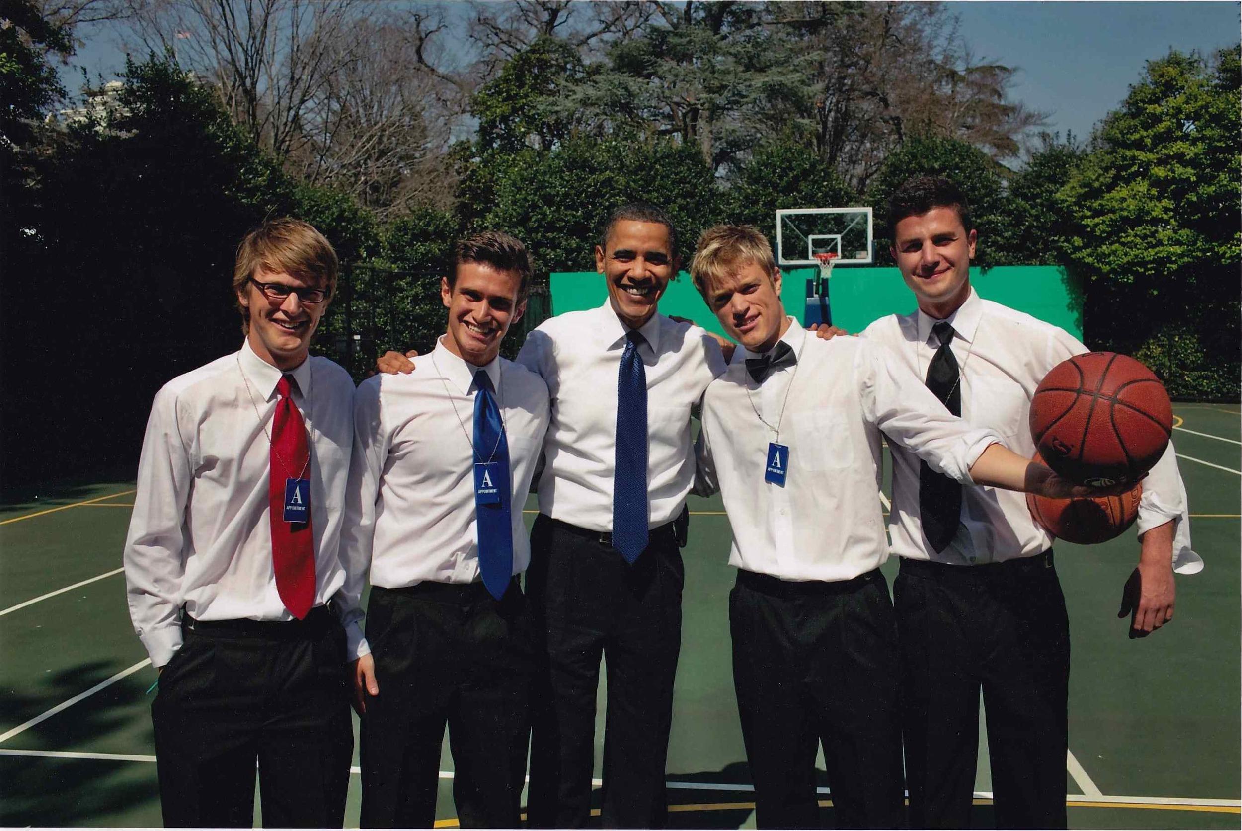 TBL and Obamasmall.jpg