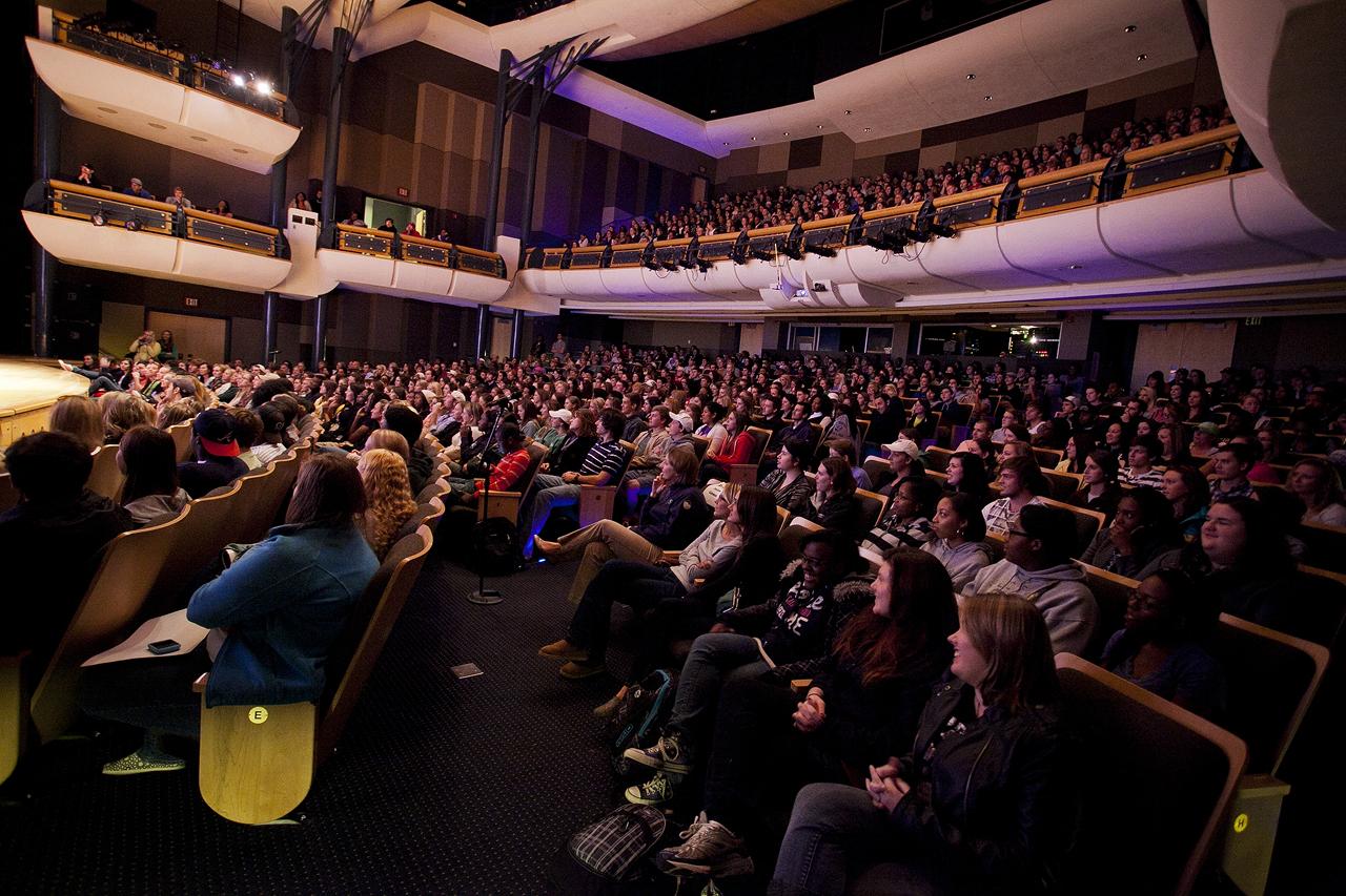 TBL - Audience.jpg