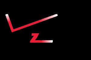 Verizon+Wireless+Logo.png