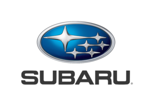 Subaru+Logo.png