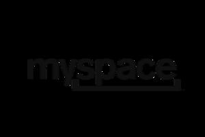 Myspace+Logo.png