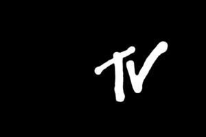 MTV+Logo.png