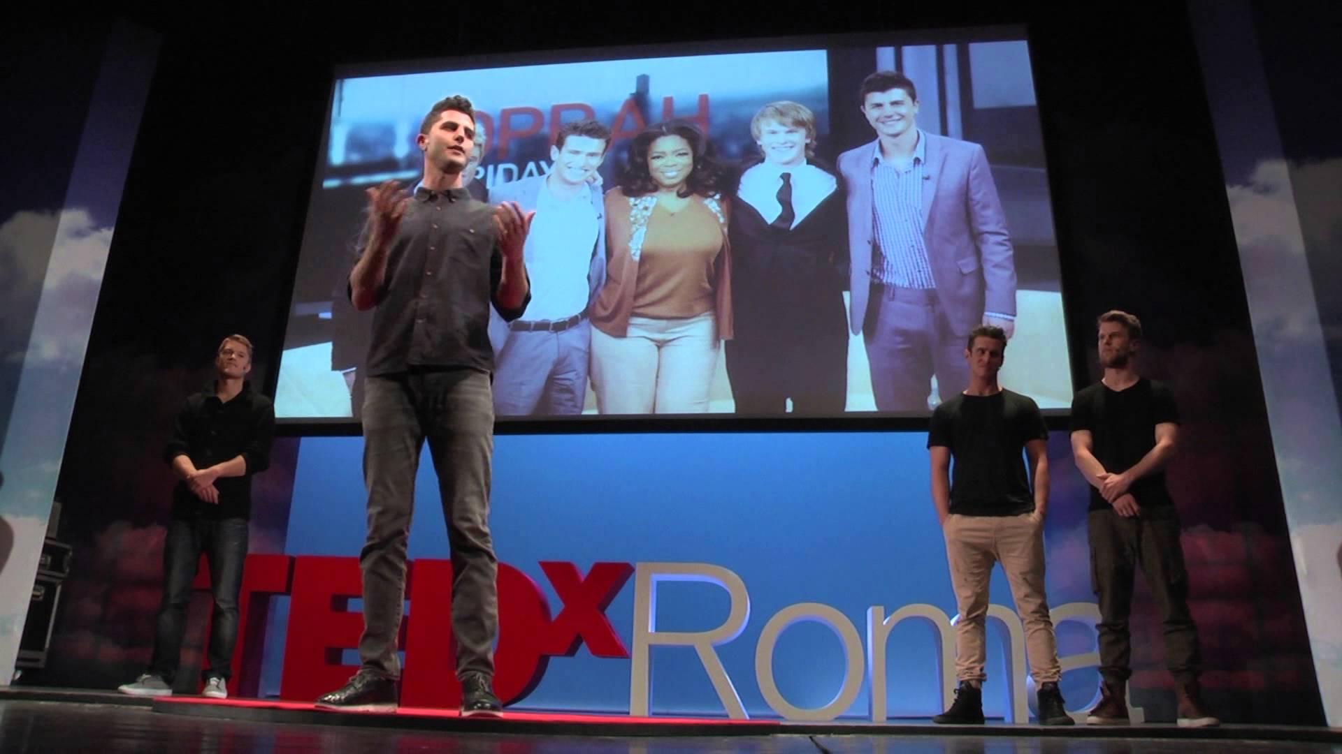 Speaking Ted ex.jpg