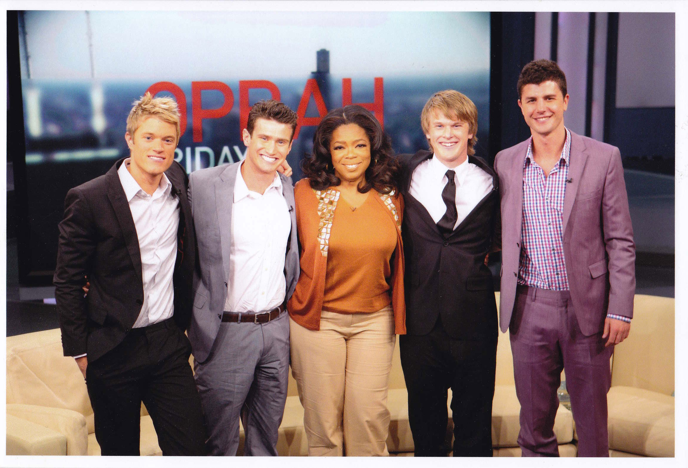 TBL-on-Oprah.jpg