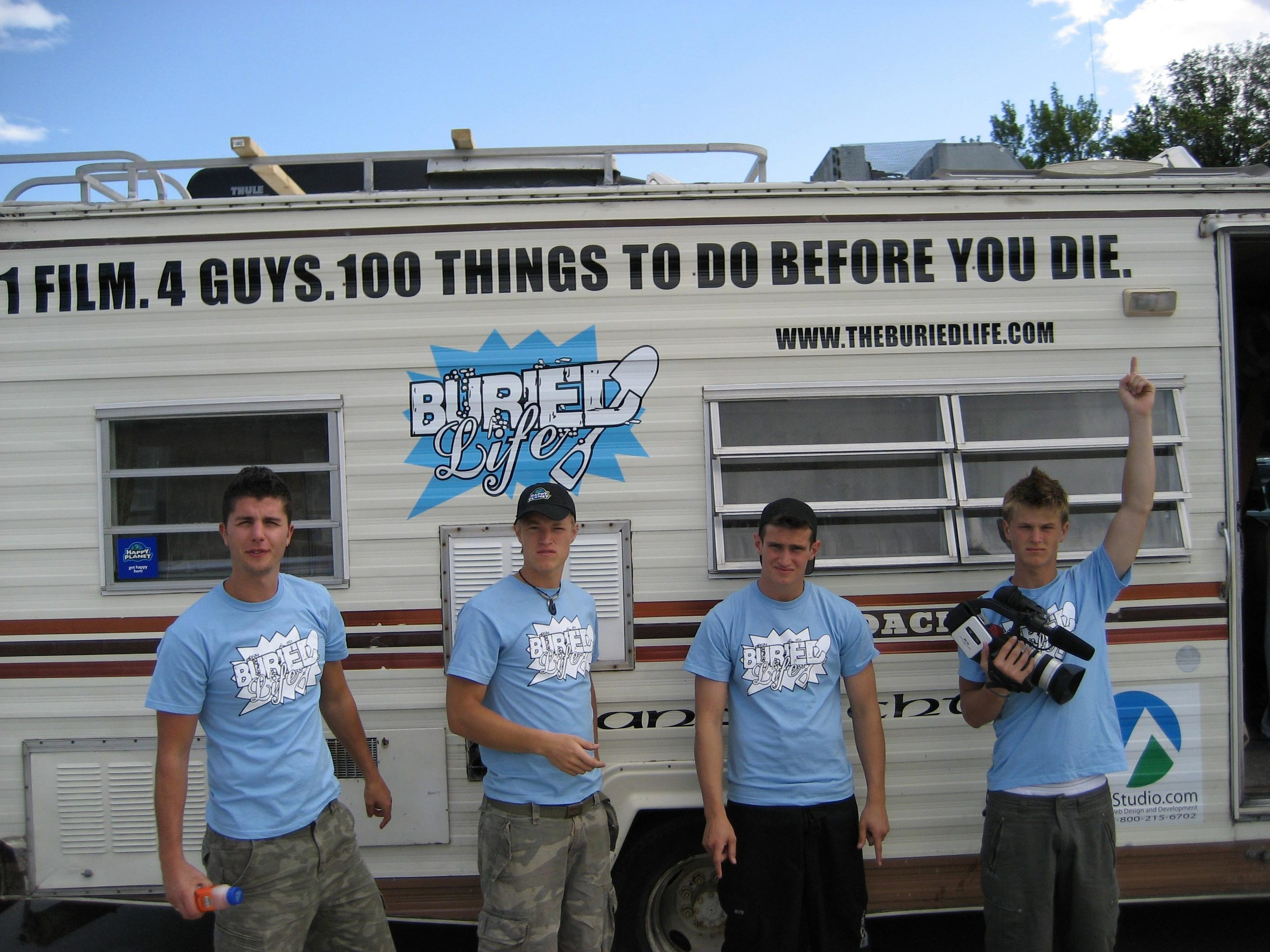 TBL-First-Tour.jpg