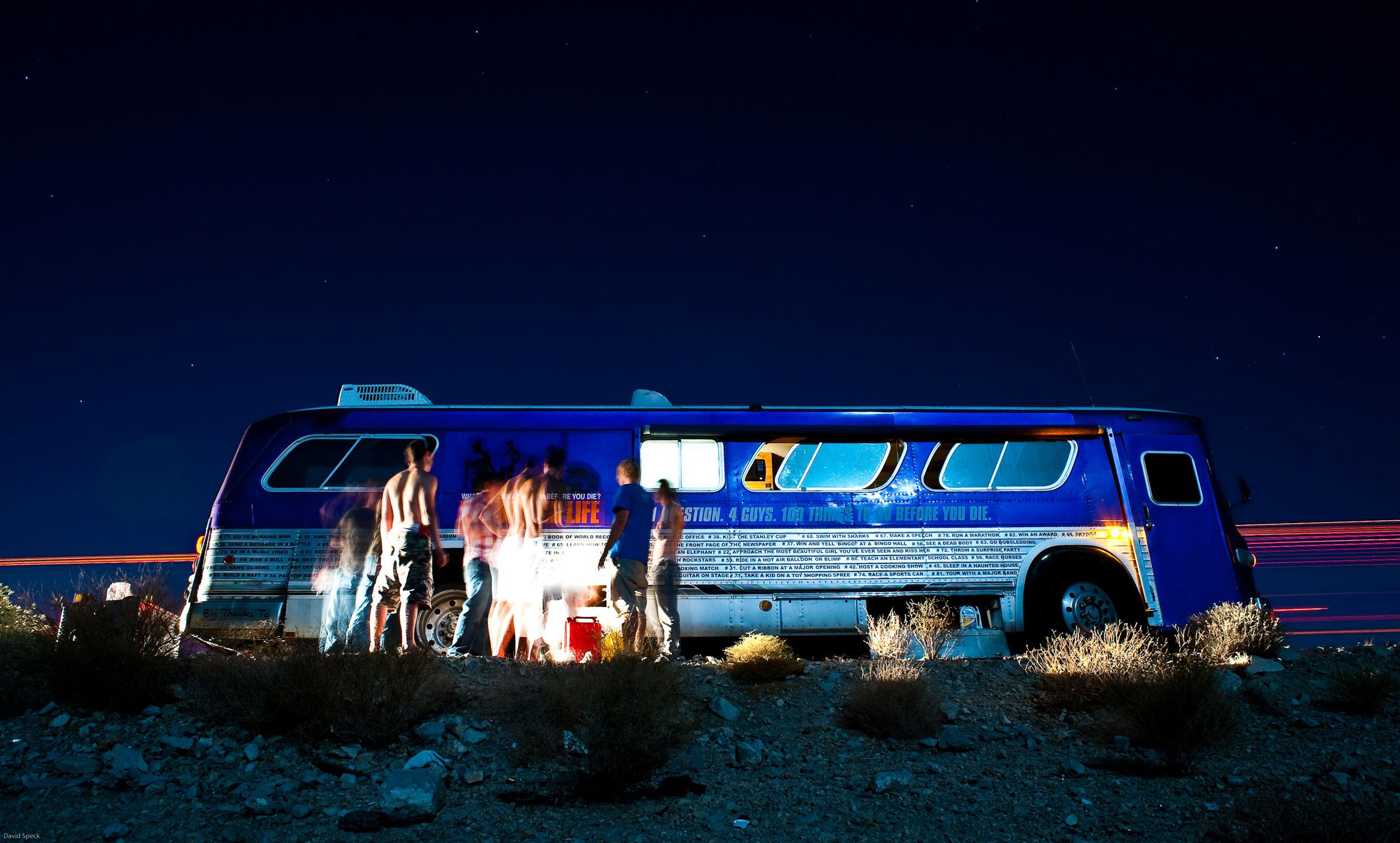 TBL-Bus-Night.jpg