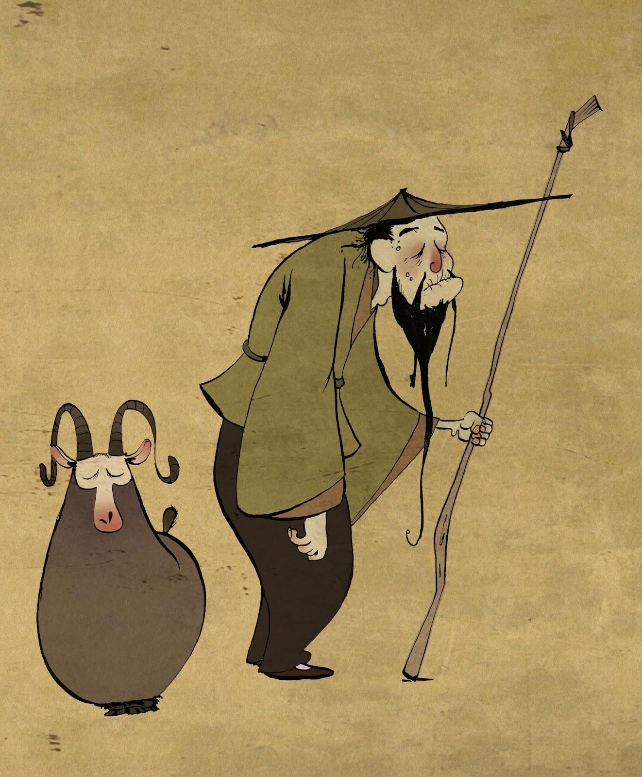 sheepman.jpg