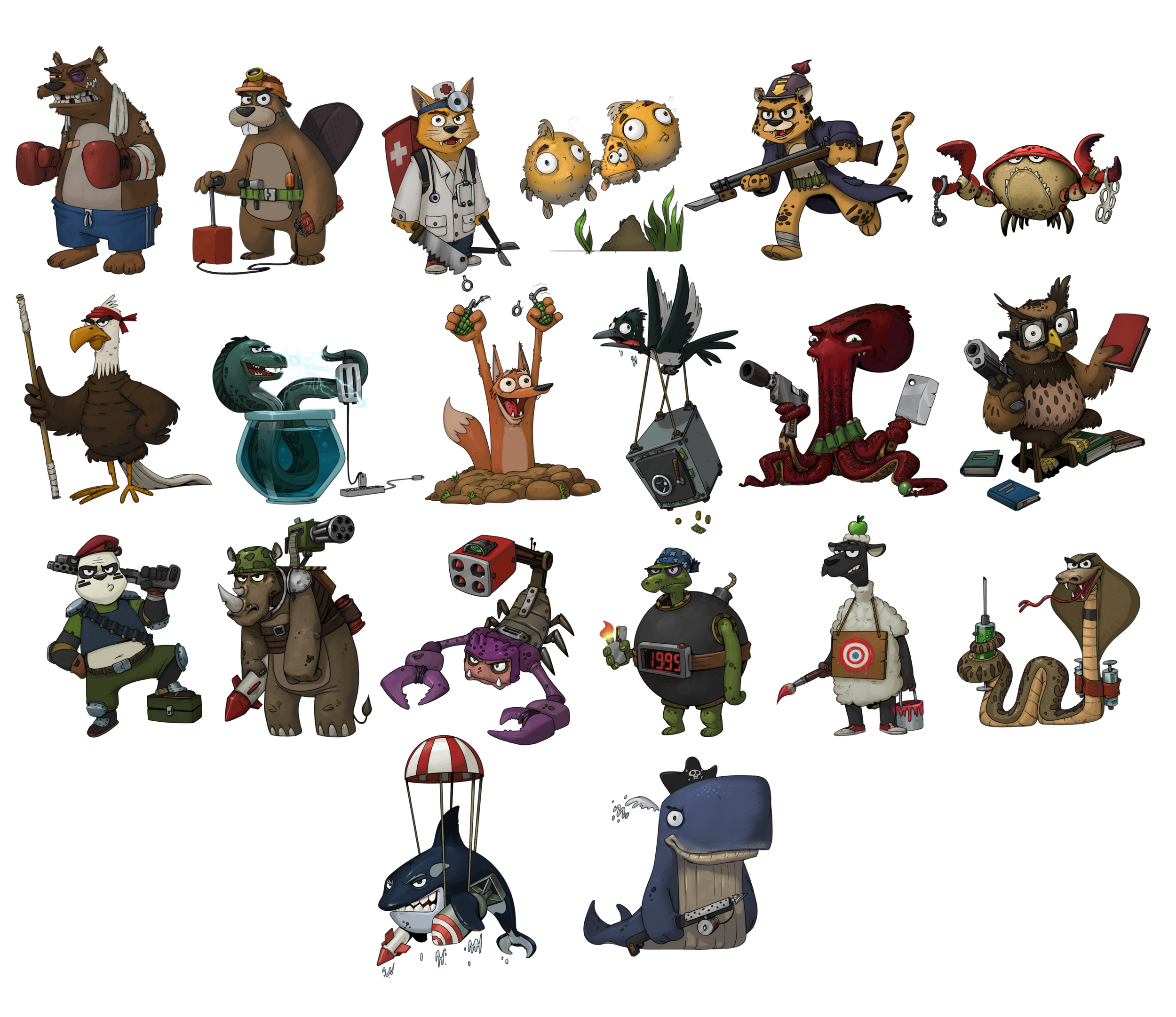 All_characters.png