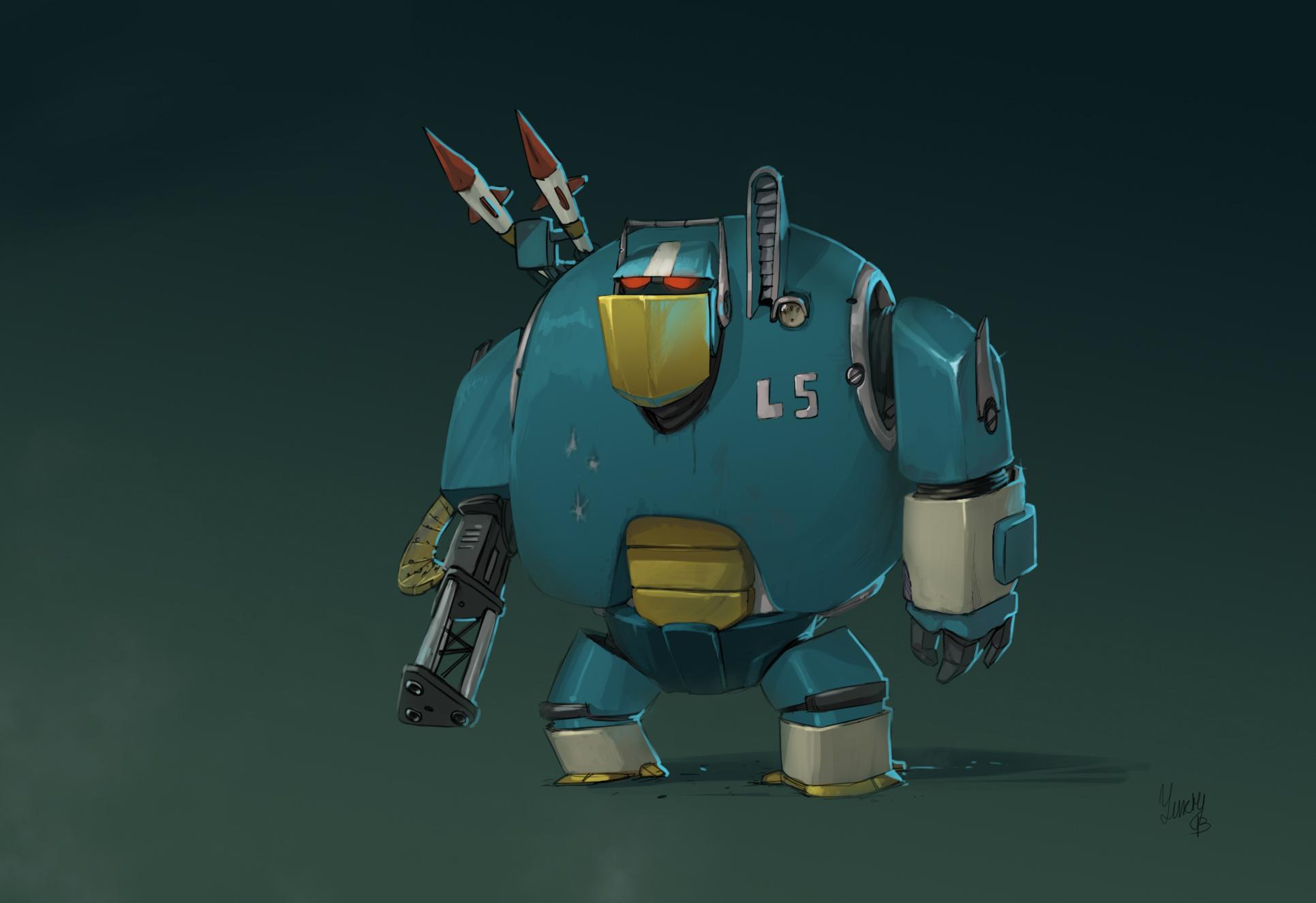 Defence_bot2a.jpg