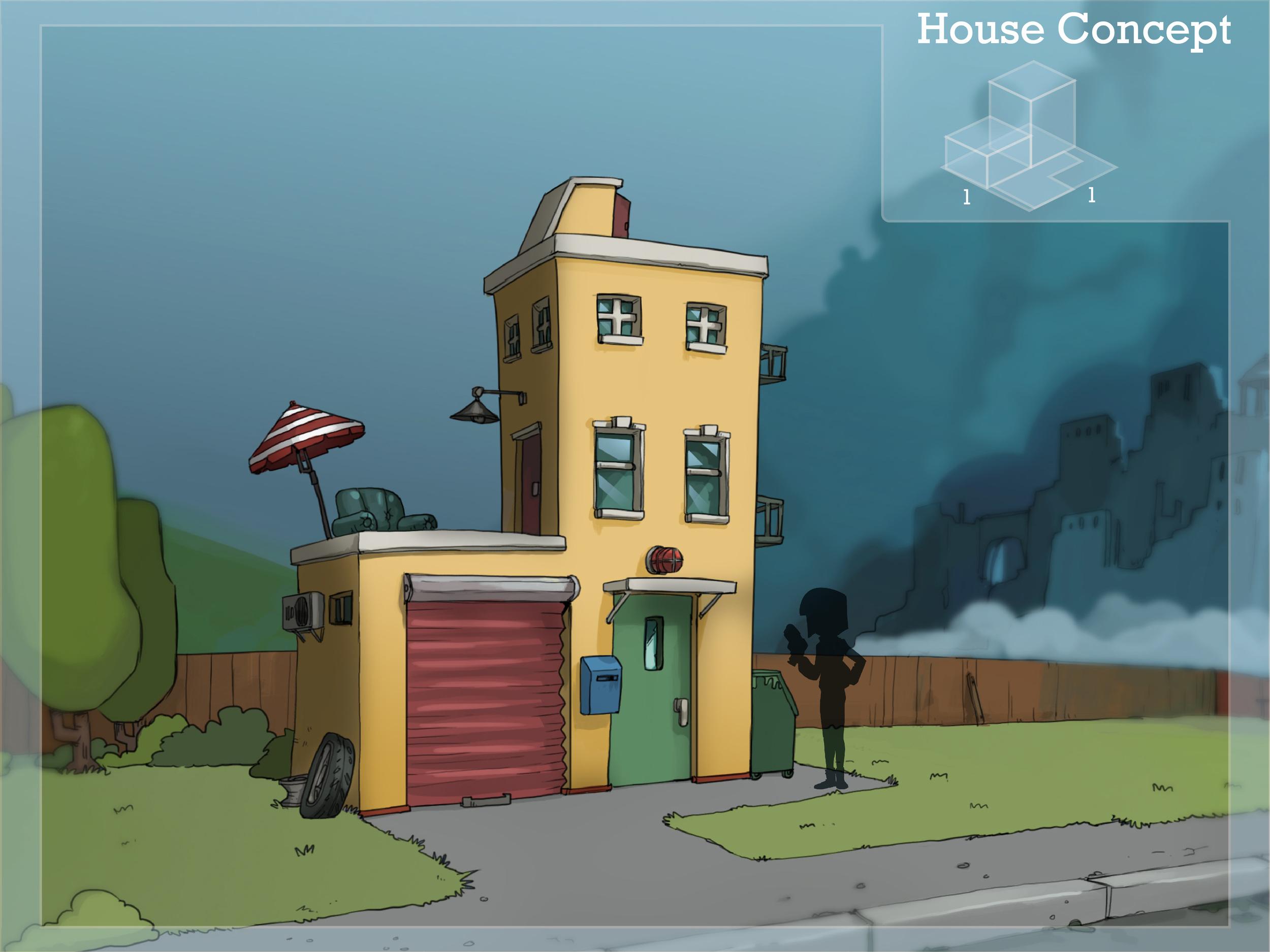House_concept_illustrator-02-01.jpg