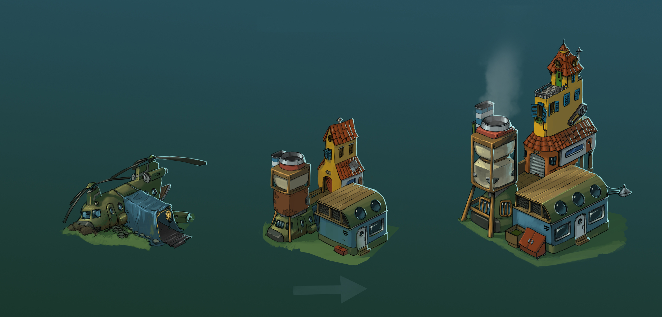 warehouse_concept_3Stages.jpg