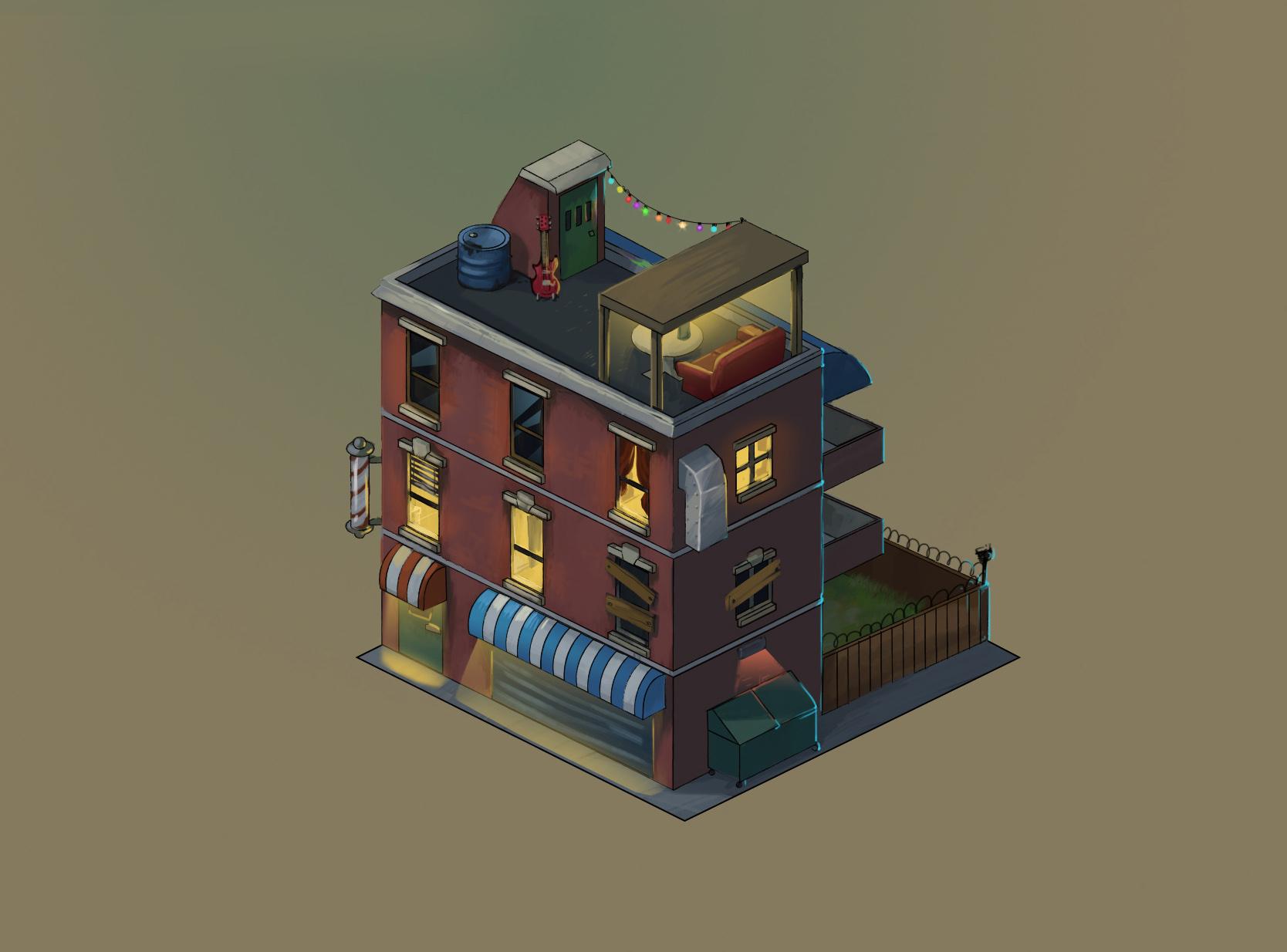 House_concept_2.jpg