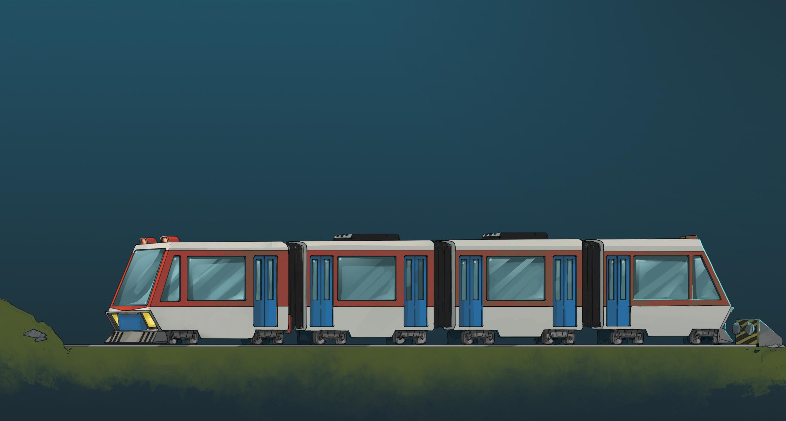 train_concept.jpg