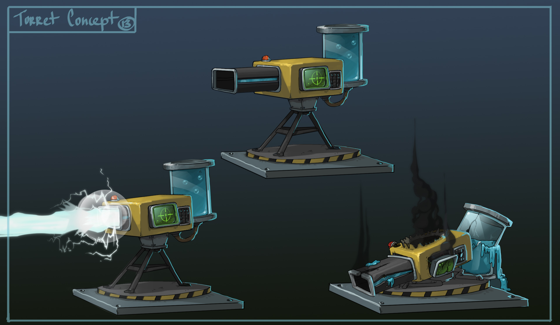 turrets3c.jpg