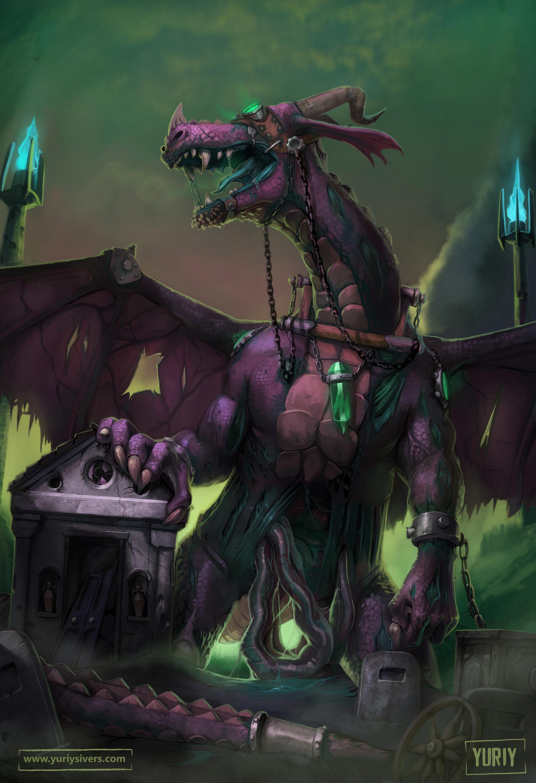 zombie_dragon_Final_small_2.jpg