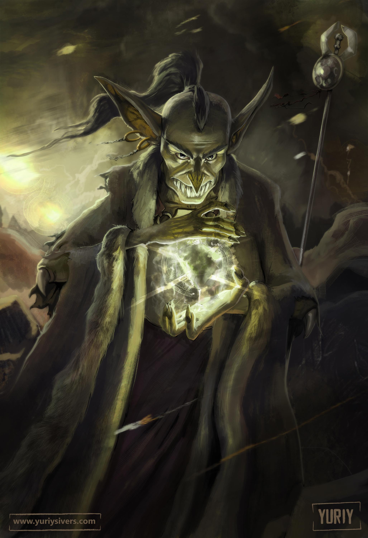 goblin_Final_small2.jpg