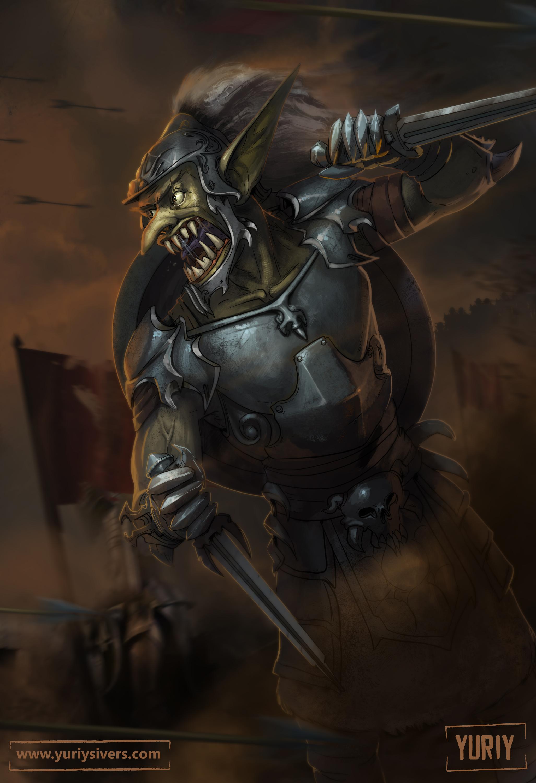goblin_wachief_final2.jpg