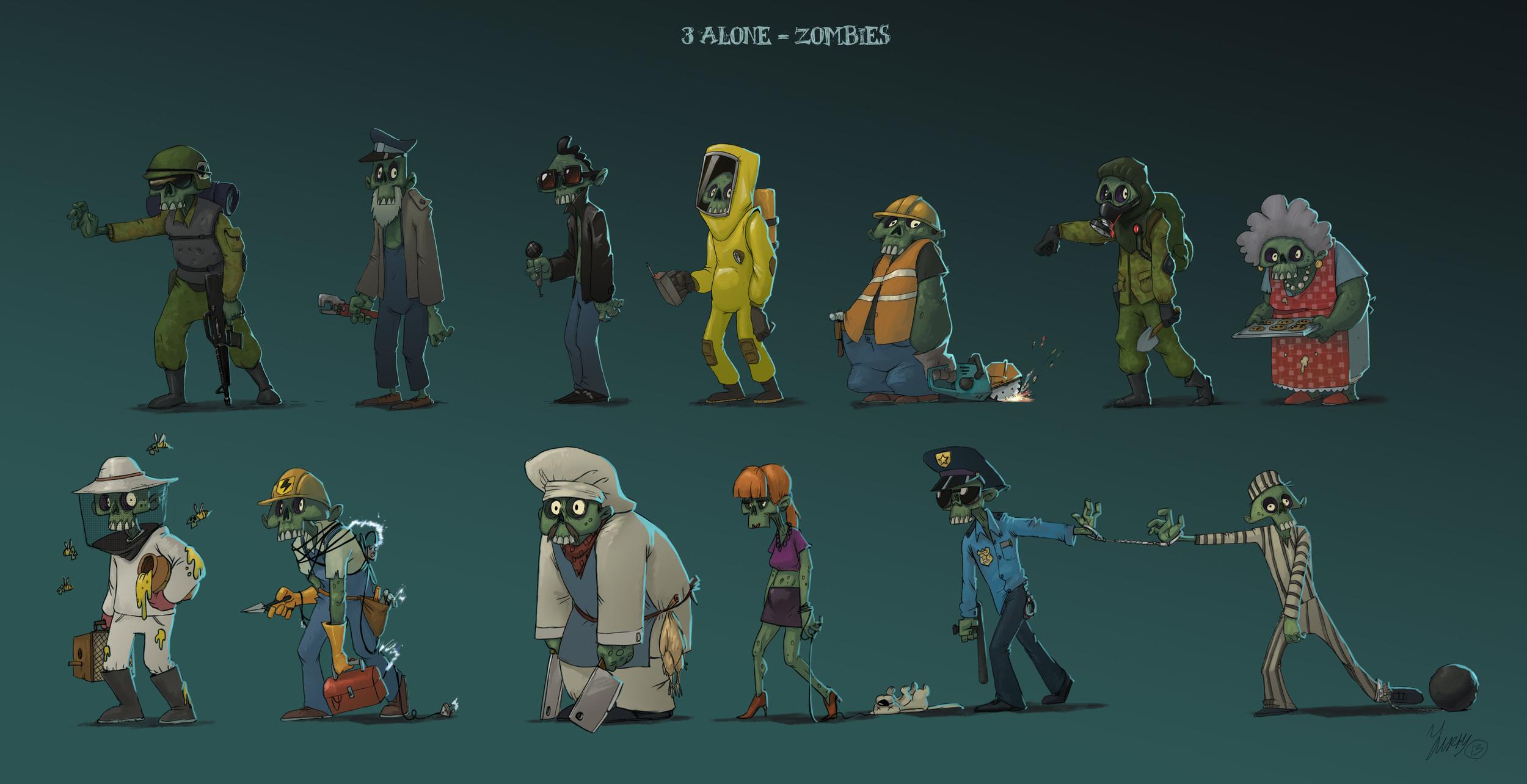 3_alone_zombies.jpg