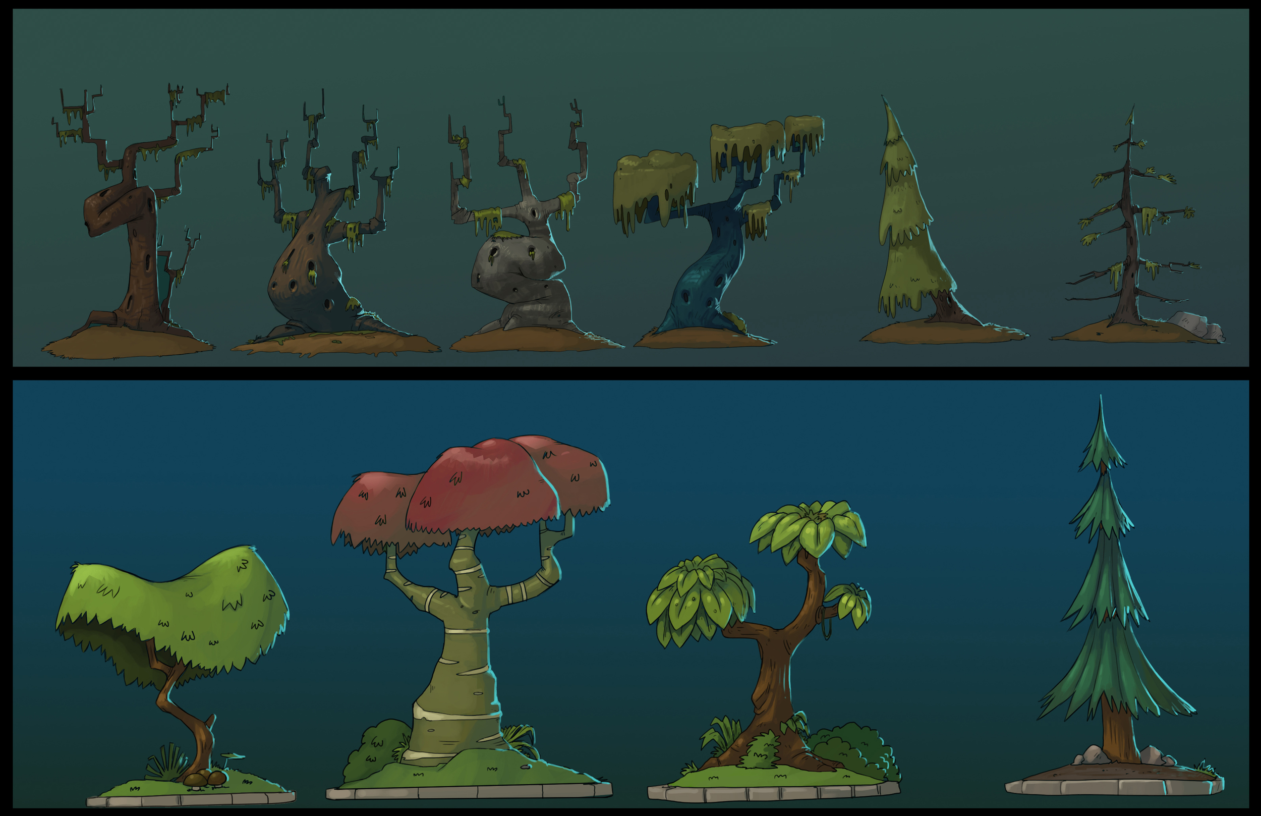 Trees_concepts.jpg