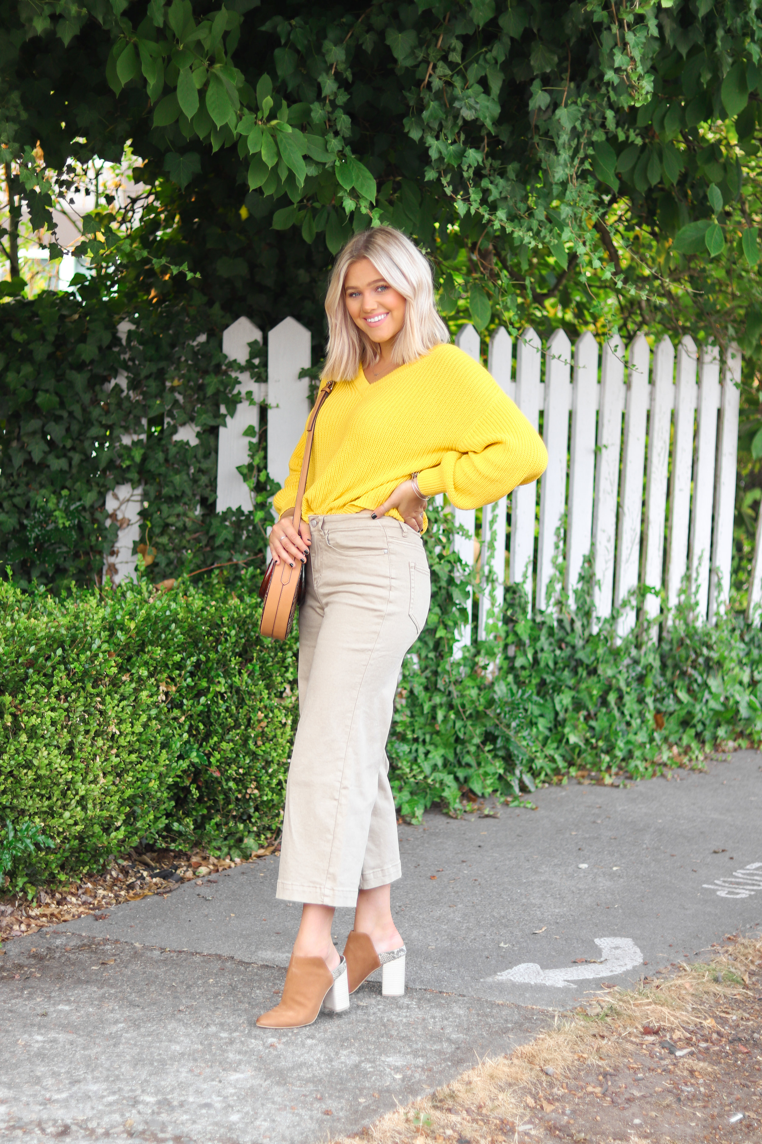 Hottest Color Trend This Fall With Nordstrom - Bre Sheppard (1).jpg