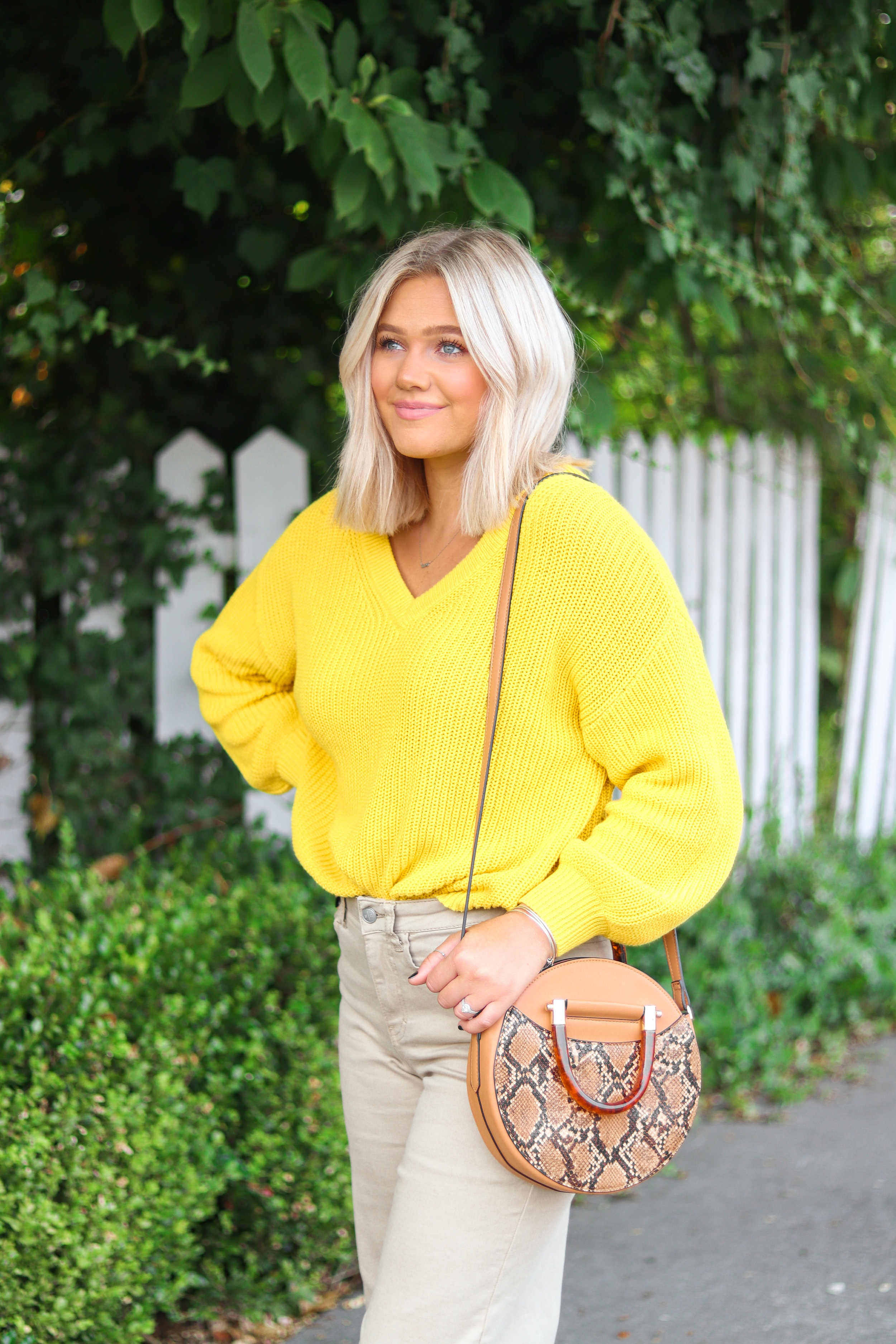 Hottest Color Trend This Fall With Nordstrom - Bre Sheppard (10).jpg