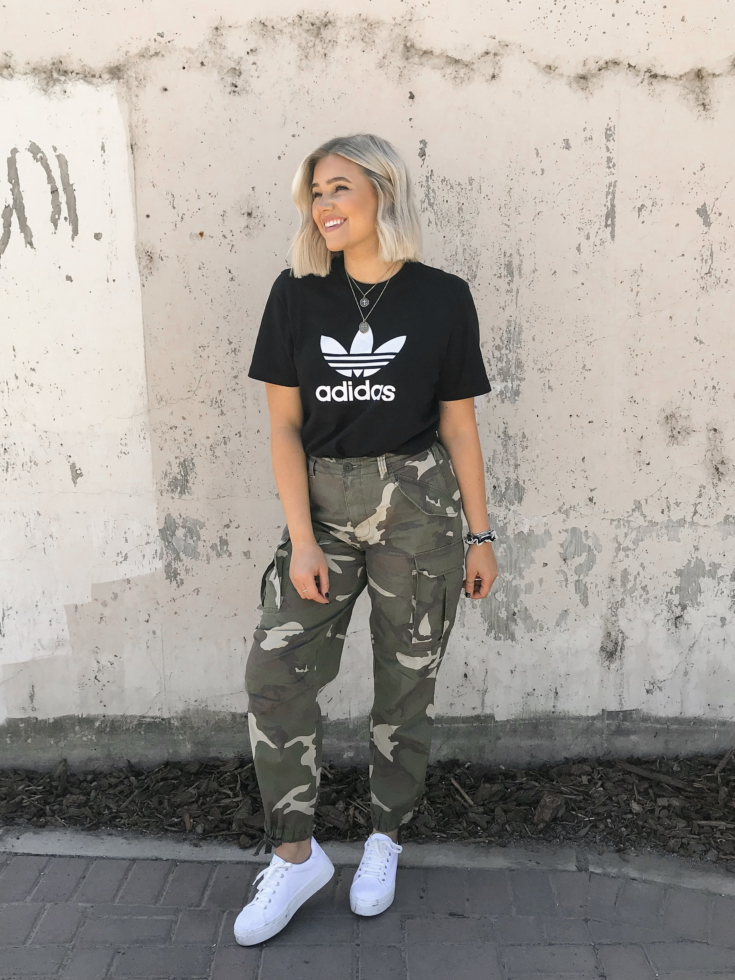 Affordable Tops For Fall - Bre Sheppard 2.JPG