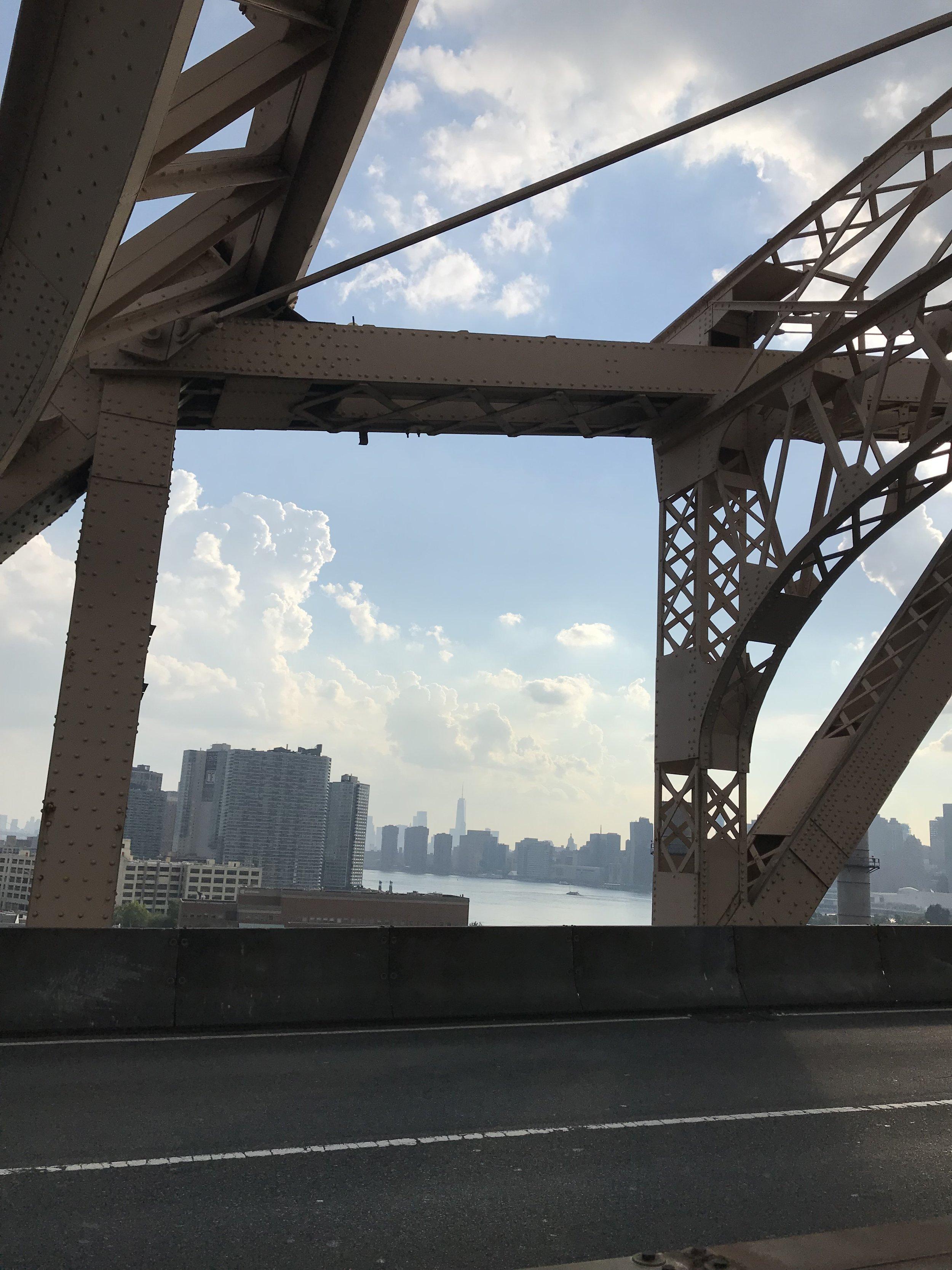Bre Sheppard - My First NYFW - Hi NYC.jpg