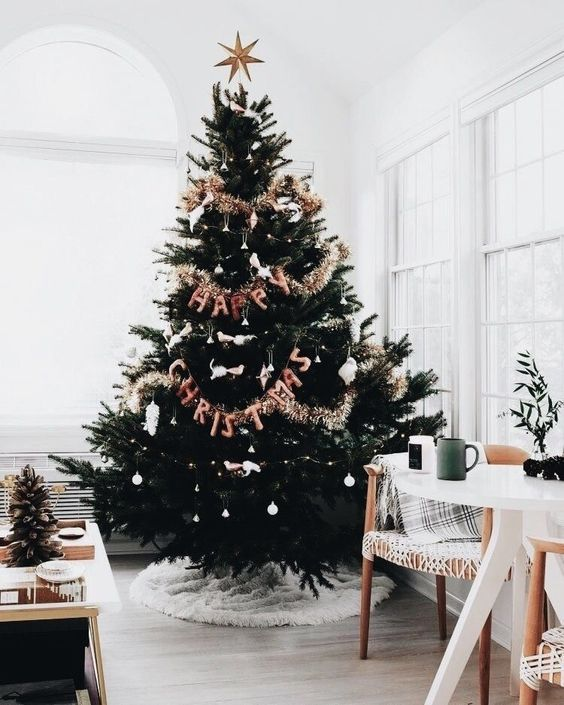 Happy Christmas Inspo.jpg