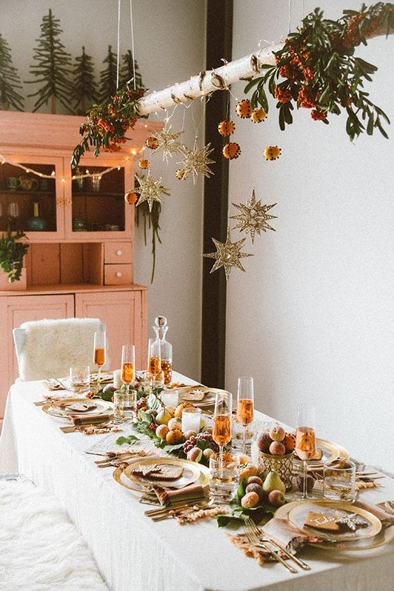 Holiday Copper Tablescape.jpg