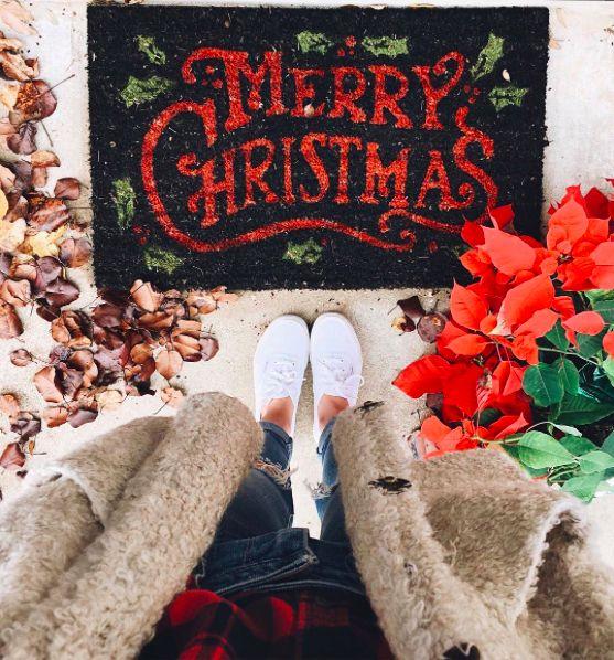 Christmas Mat.jpg