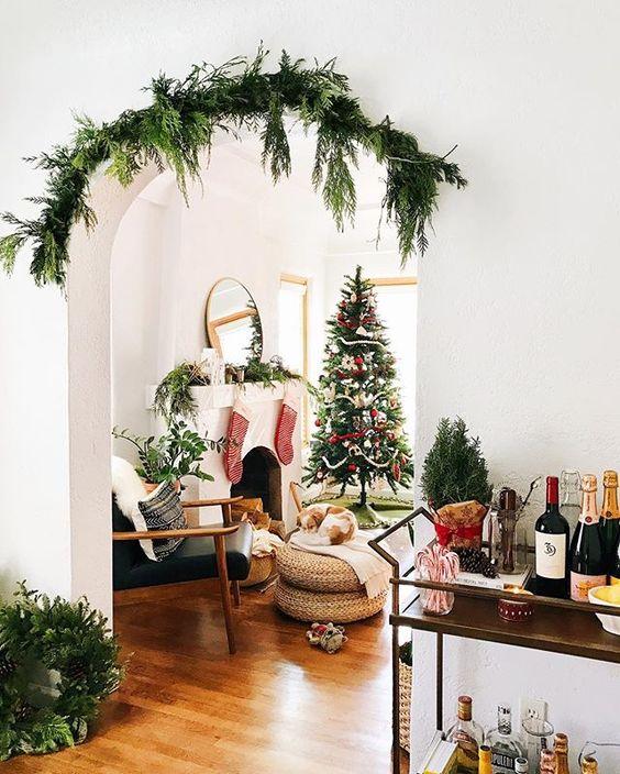 Cozy Home Christmas.jpg