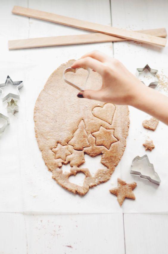 Baking Cookies Christmas.jpg