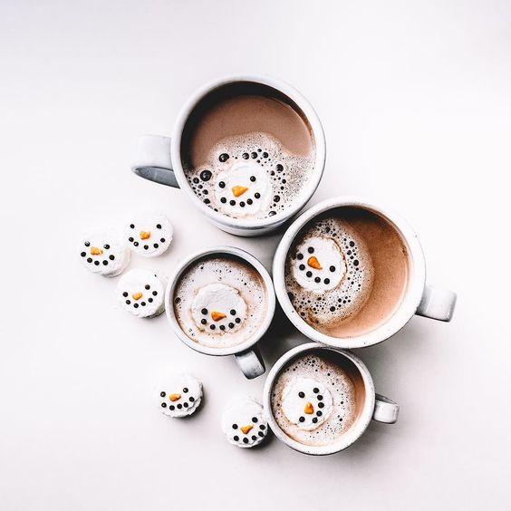 Hot Cocoa Snowman.jpg