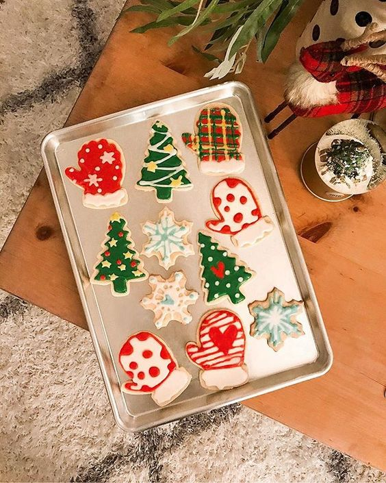 Chritmas Cookies Bre Sheppard.jpg