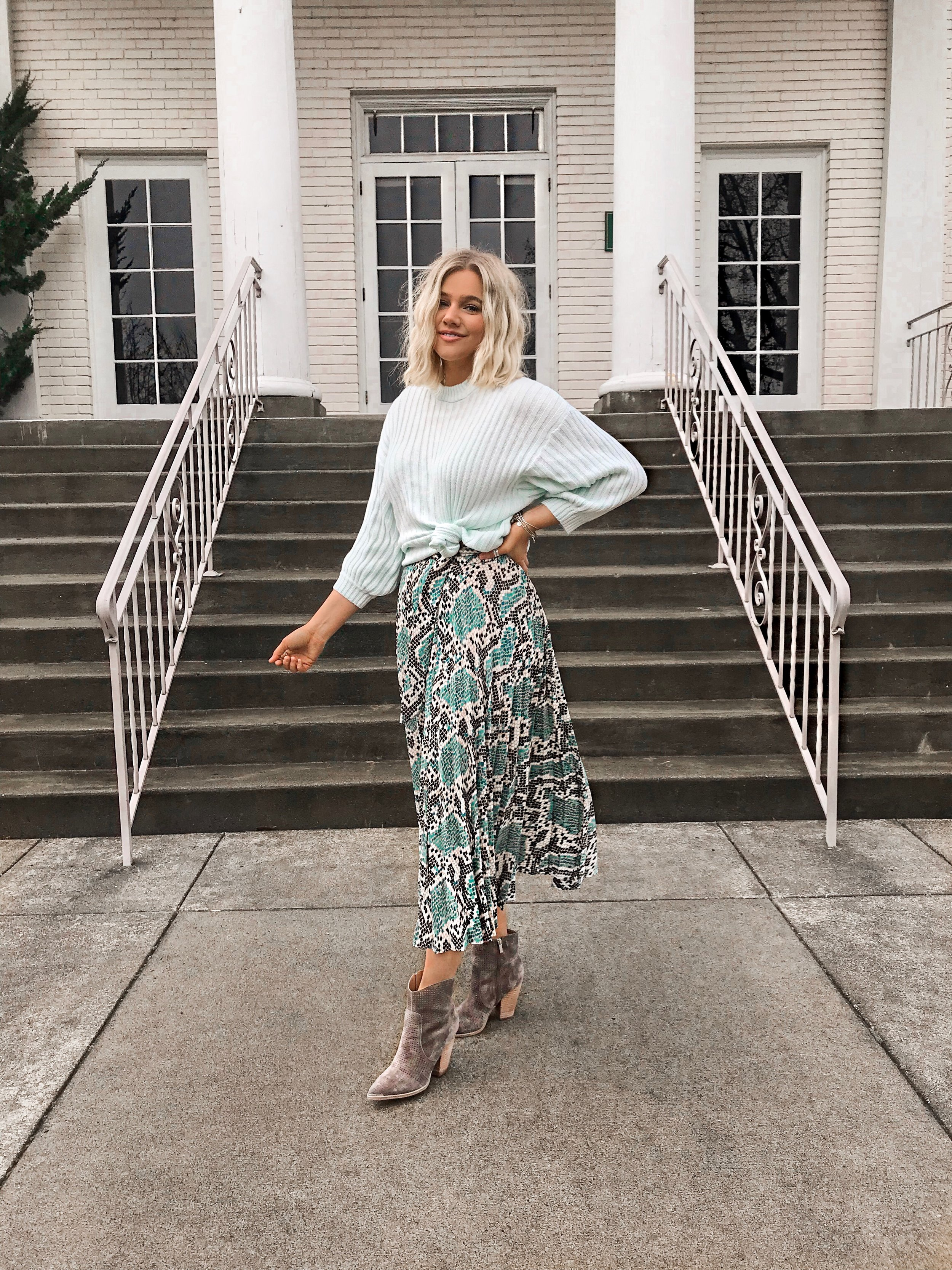 Bre Sheppard : Spring Style : Nordstrom : Topshop : Outfit Inspo.JPG
