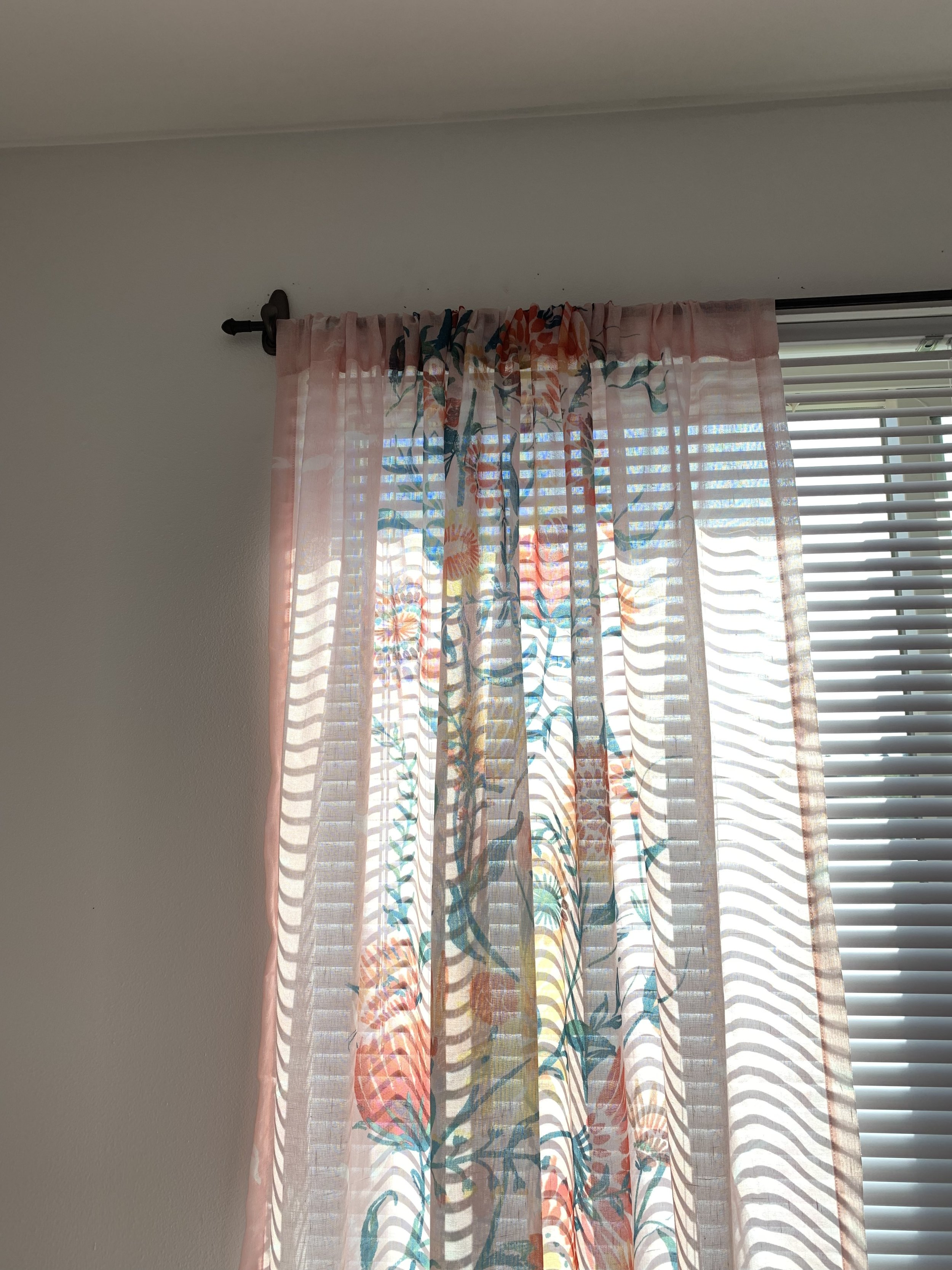 Bre Sheppard - Apartment Hack - Hanging Curtains Without Damaging Your Walls .jpg
