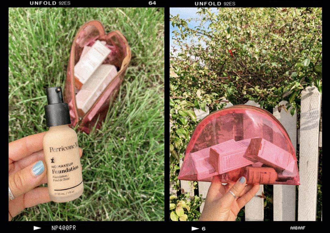 PerriconeMD Ulta Spf Summer Skincare + Makeup : bresheppard.com.jpg