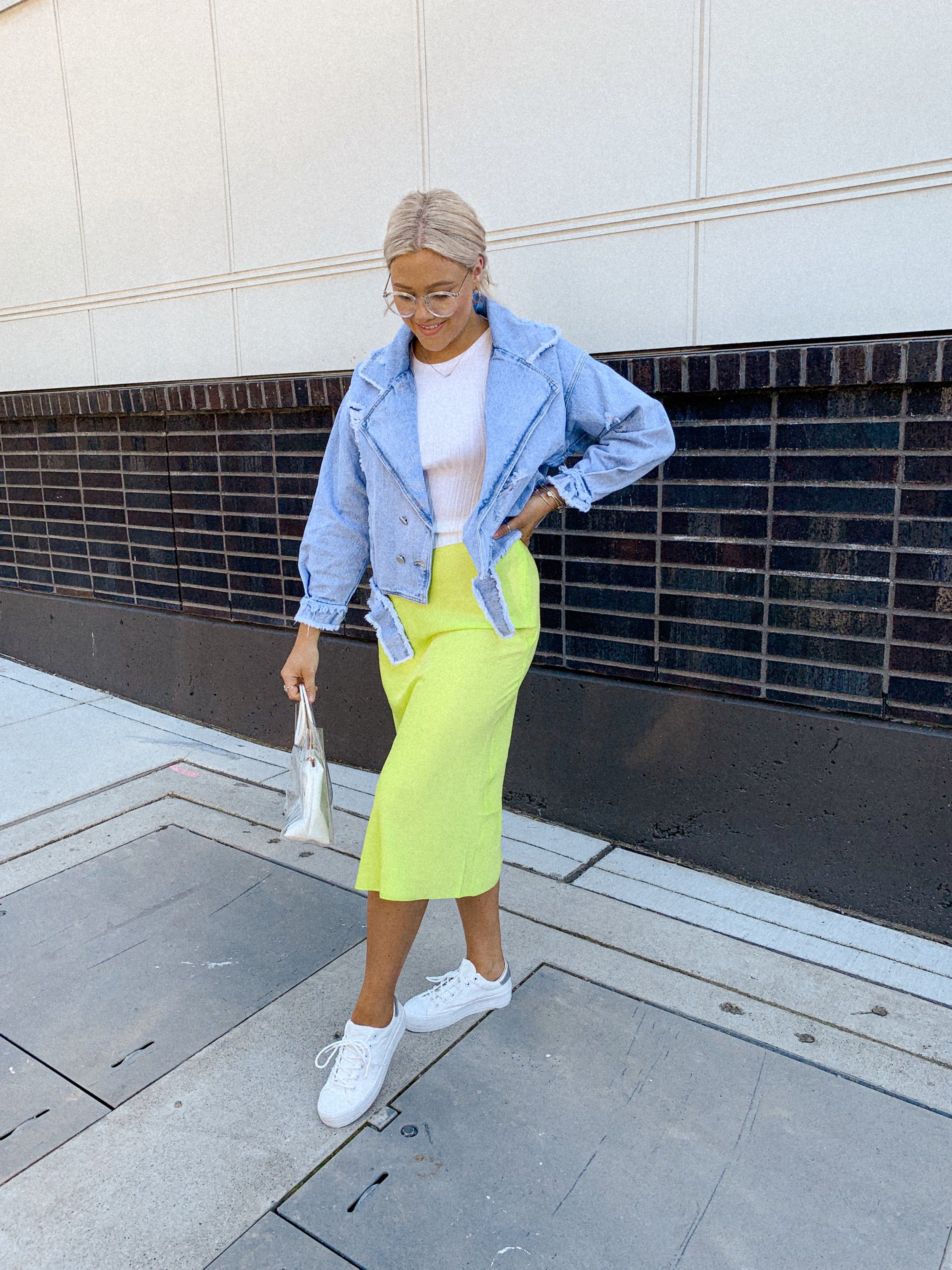 Summer Trend : Neon with Forever21 - bresheppard.com (9).JPG