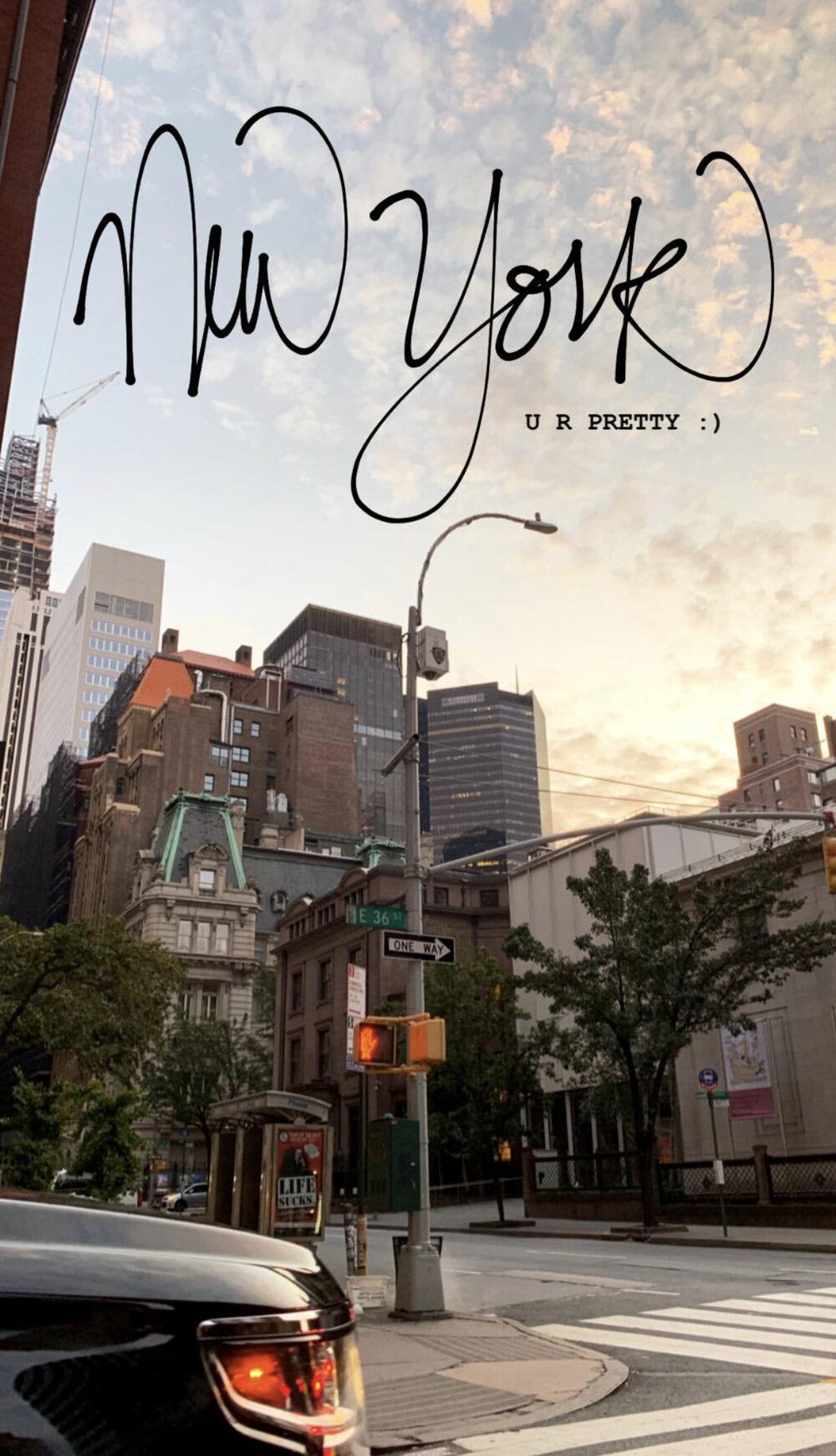 bresheppard.com : NYFW 2019 Goodbye NYC.jpg