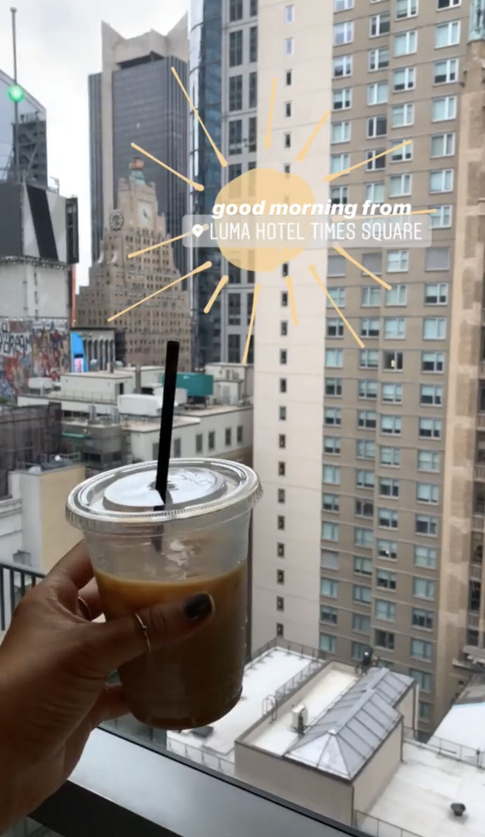 bresheppard.com : NYFW 2019 LUMA Time Square.jpg