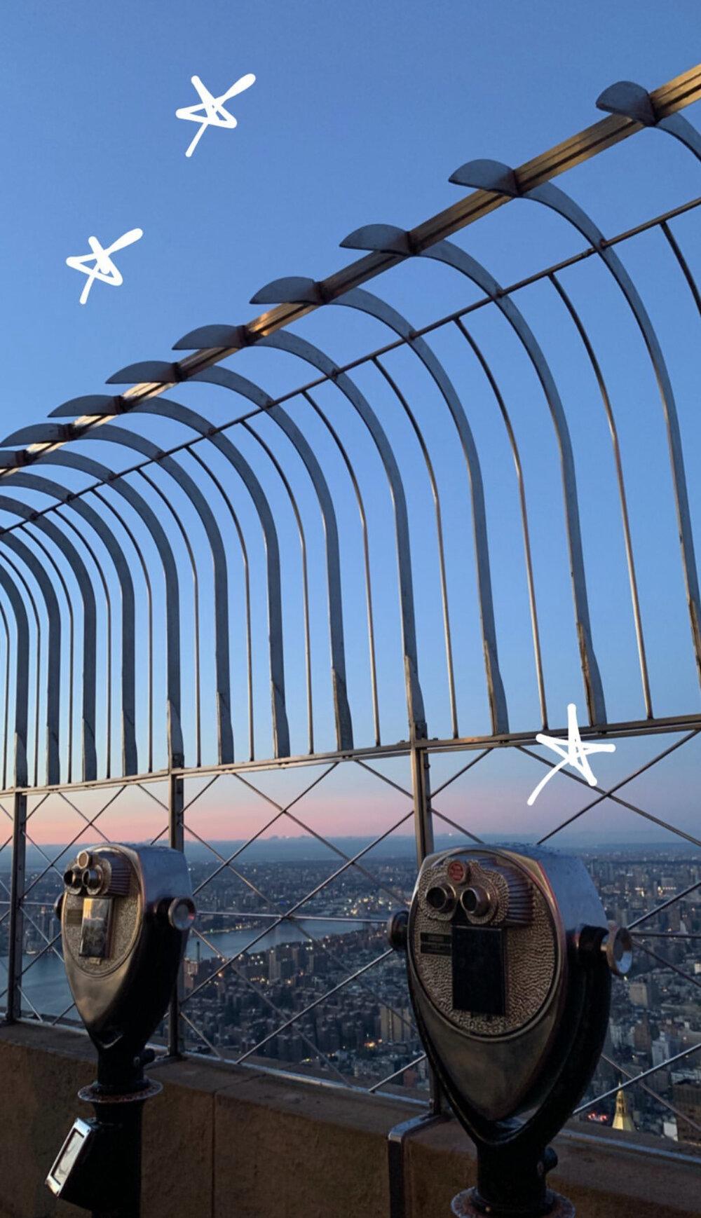 bresheppard.com : NYFW 2019 Empire State Building Views.jpg