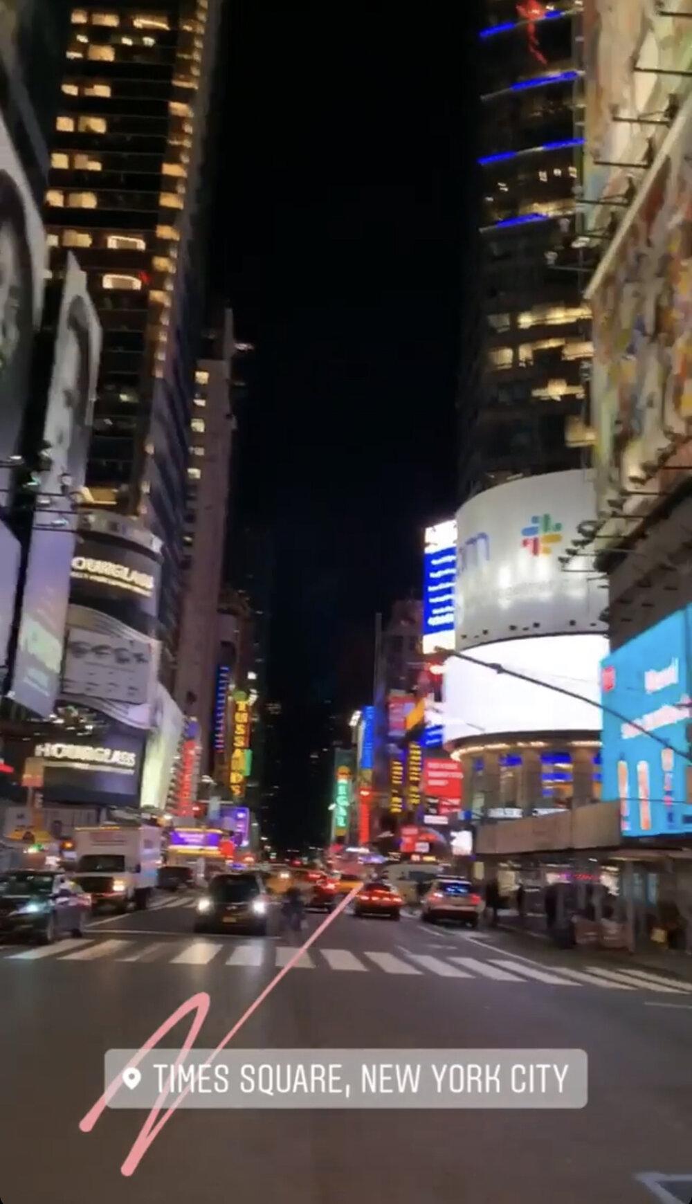 bresheppard.com : NYFW 2019 Time Square.jpg