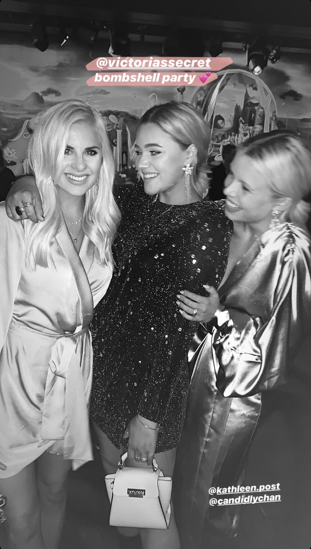 bresheppard.com : NYFW 2019 Victorias Secret Party with Roomies.jpg