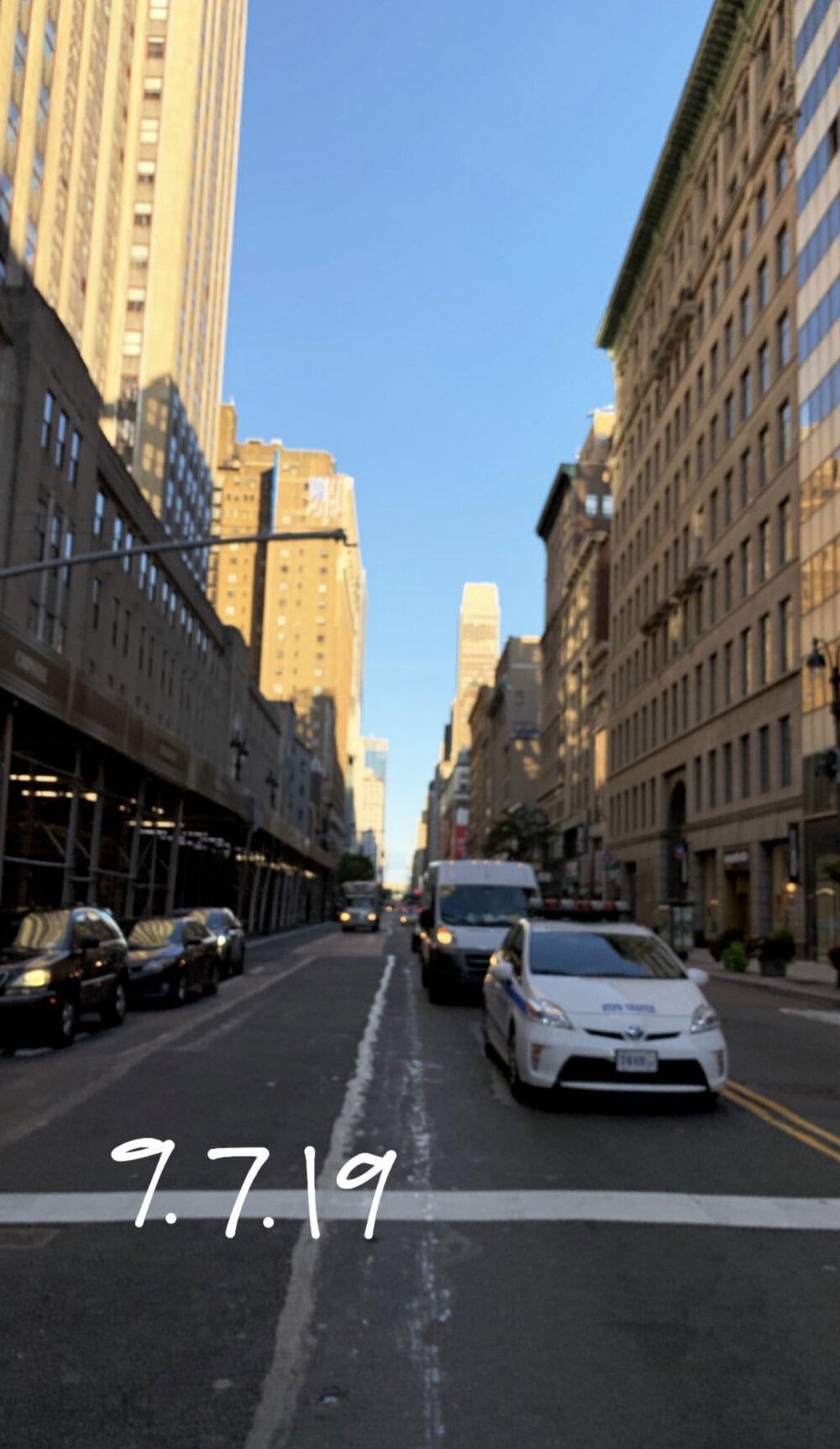 bresheppard.com : NYFW 2019 Photo Diary NYC.jpg